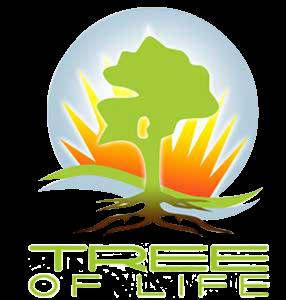 Bestatter Welt-Bestattung Tree of Life