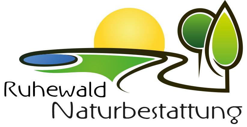 Ruhewald Naturbestattung Greußenheim